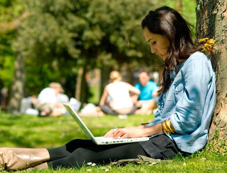 Photo of Cómo puede ayudar Linux a un estudiante