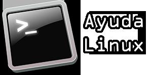 Ayuda Linux
