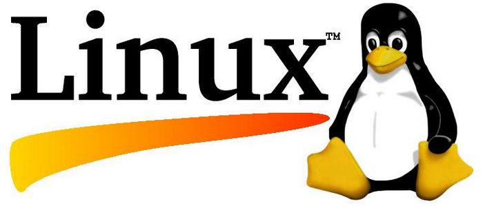 linux-antivirus-2