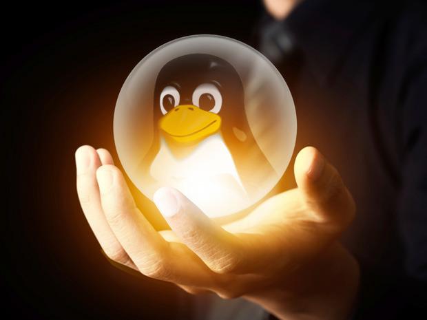 Photo of ¿Qué es Linux? – Todo sobre el Sistema Operativo Linux