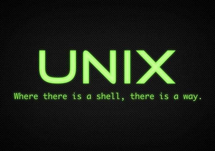 Photo of UNIX – Características del sistema y las diferencias con Linux