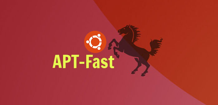 Photo of Acelerar las descargas de paquetes APT con Apt-Fast