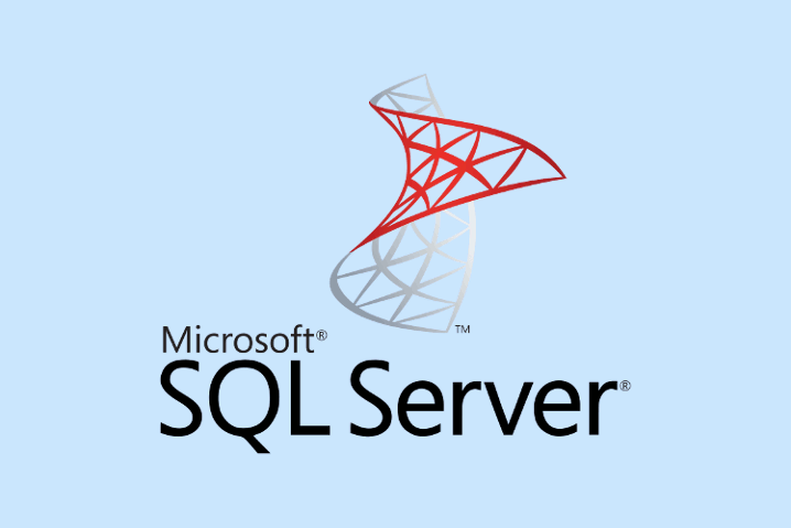 Photo of Microsoft sorprende y anuncia SQL Server para Linux