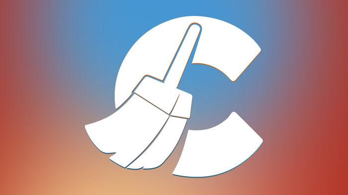 Photo of Como hacer una limpieza a fondo de Linux