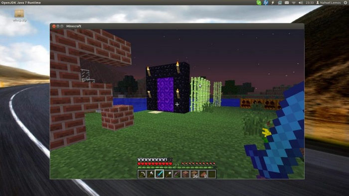 Photo of Como instalar Minecraft en cualquier distro Linux