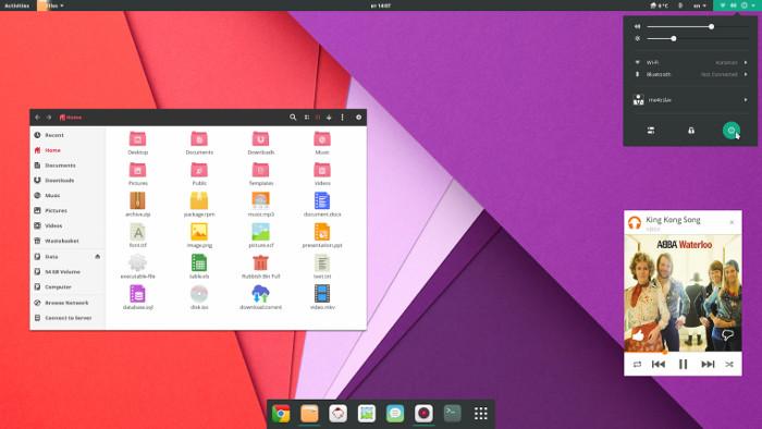 linux-ventajas-windows-b