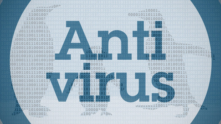 Photo of ¿Debo utilizar un Antivirus en Linux? Razones