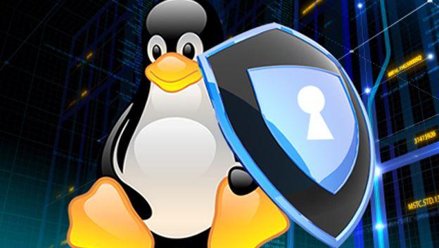 Photo of Los mejores antivirus gratuitos para Linux