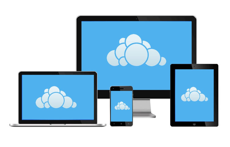 Photo of Como crear tu propia nube con OwnCloud (Linux)