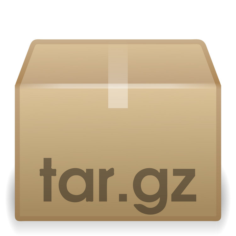 Photo of Como instalar paquetes .tar.gz y .tar.bz2 en Linux