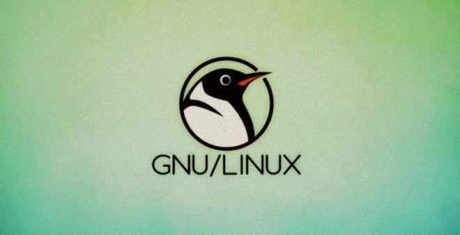 Acrónimos de Linux