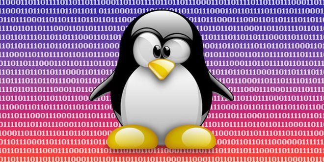Atajos para Linux