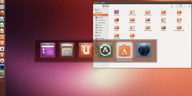 Photo of Cómo hacer capturas de pantalla en Ubuntu de diversas formas