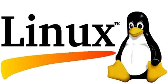 Photo of Estructura del sistema Linux: Kernel, Distribuciones, Boot, Shell…