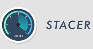 Usar Stacer para optimizar Ubuntu