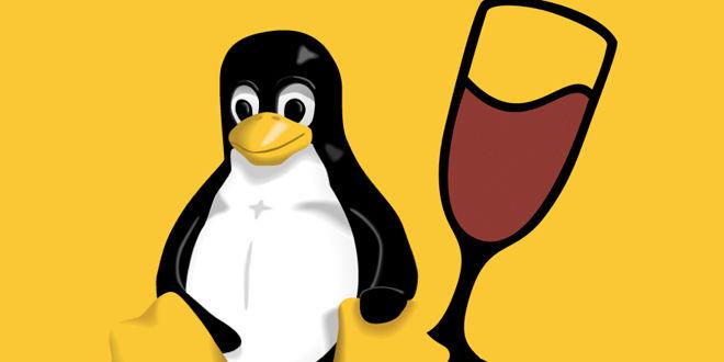 Photo of Wine 2.0: compatible con Office 2013 y con arquitectura de 64 bits en macOS