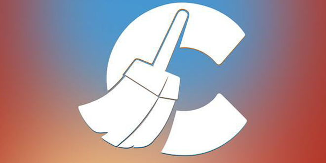 Photo of Alternativas a CCleaner en Linux para limpiar el sistema