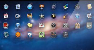 ejecutar aplicaciones macos en linux