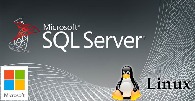 Instalar Microsoft SQL Server en Linux