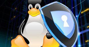 Qué son los rootkits en Linux
