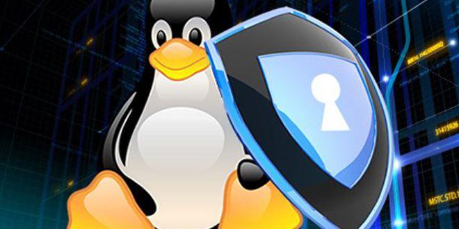 Photo of Qué son los rootkits en Linux y cómo detectarlos y eliminarlos