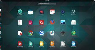 Temas para Ubuntu 2017