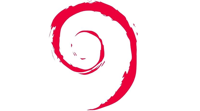 Photo of Debian 9 Stretch, todas las novedades
