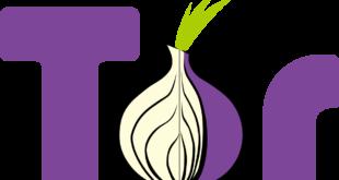 Como instalar el navegador TOR en Ubuntu