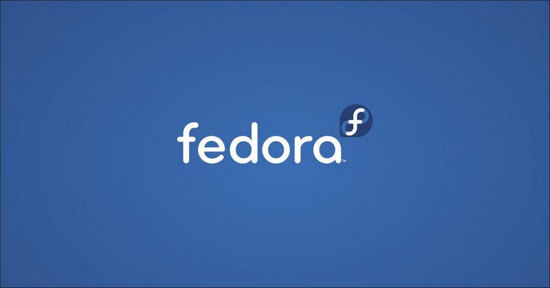 Photo of Fedora 26 esta finalizado y llegara el 11 de julio