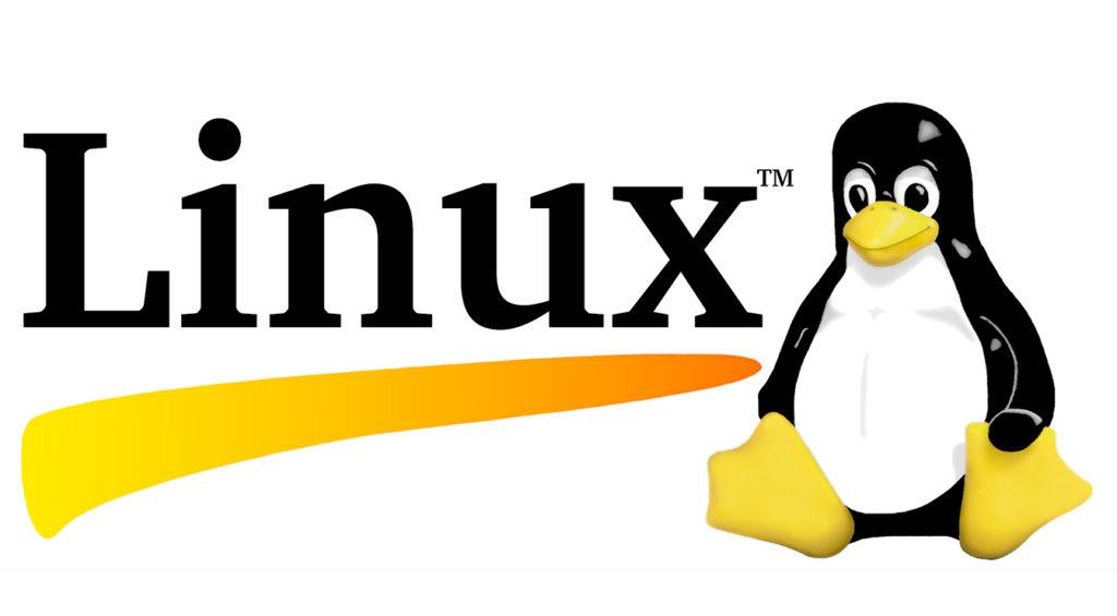 Qué es el Kernel en Linux