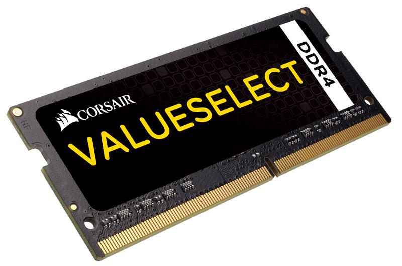 Photo of Como saber la cantidad de memoria RAM soportada por tu sistema Linux