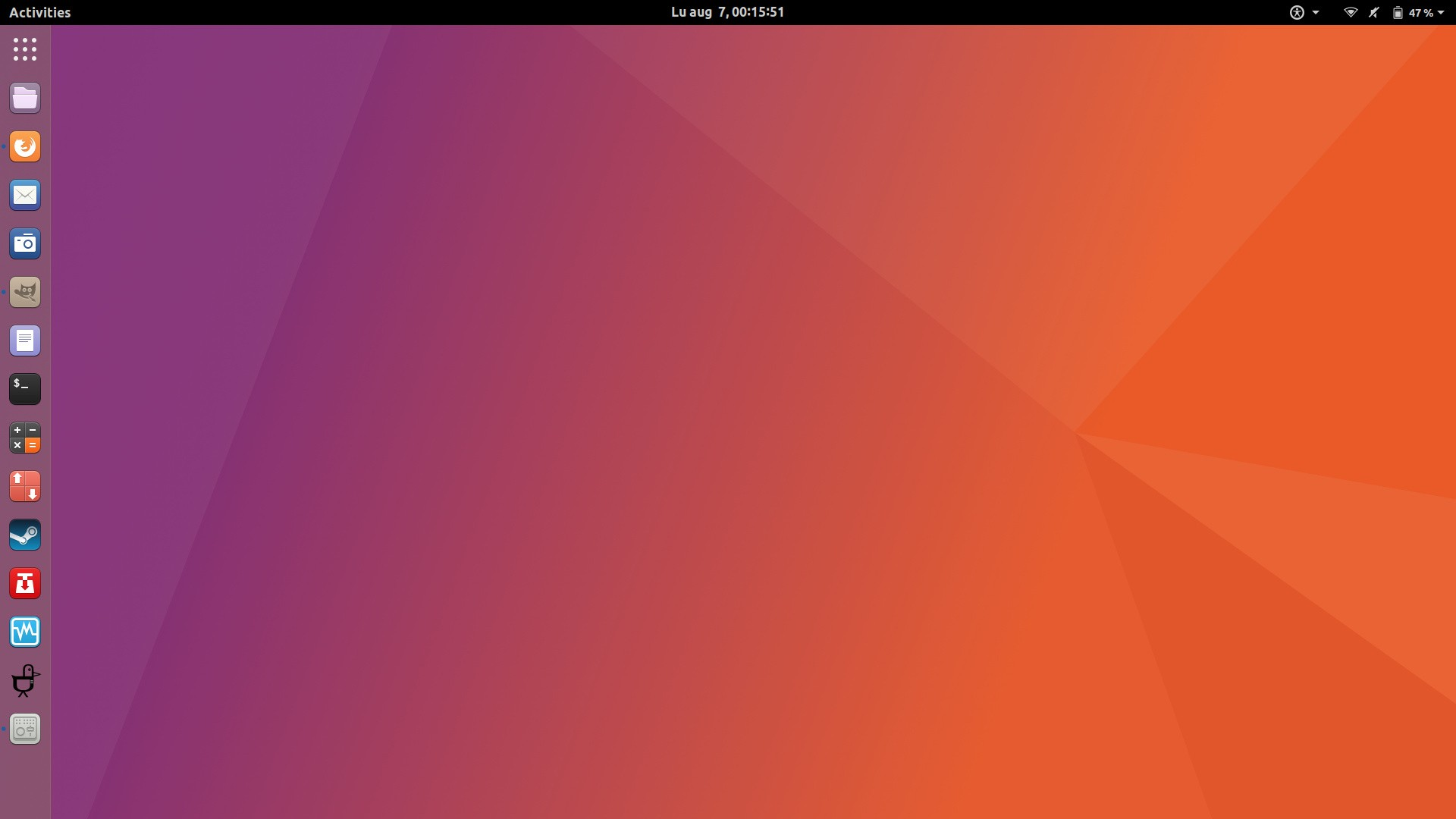 Photo of Ubuntu 17.10 entrará en fase Feature Freeze el 24 de agosto