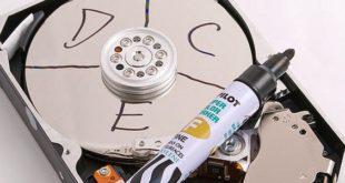 Dos formas de encontrar y reparar particiones dañadas en Linux