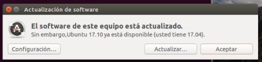 AyudaLinux