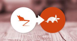 Como actualizar Ubuntu 17.04 a Ubuntu 17.10