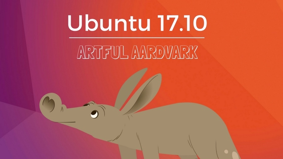 Photo of Como actualizar Ubuntu 17.10 de dos formas distintas