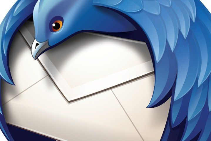 Photo of Llega Mozilla Thunderbird 60.6.1 arreglando errores de seguridad críticos