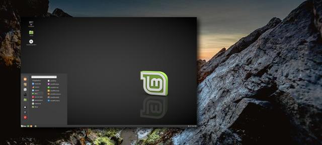 Photo of Actualizar Linux Mint, Ubuntu o ElementaryOS desde terminal