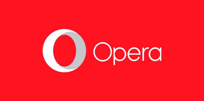 Photo of Opera 50 vendra con un bloqueador de minería de criptomonedas