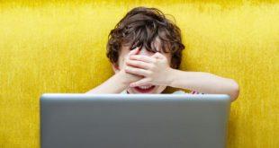 Como configurar el control parental en Ubuntu