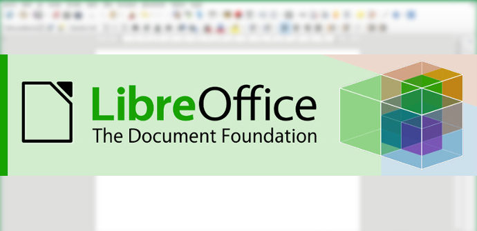 Photo of Libreoffice 6.0 ya esta disponible en su version definitiva