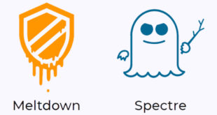 Como revisar si tu distribución de Linux es vulnerable a Spectre o Meltdown