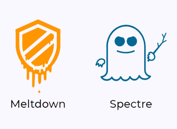 Photo of Como revisar si tu distribución de Linux es vulnerable a Spectre o Meltdown