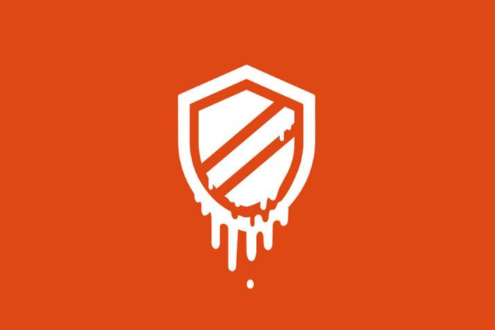 Photo of Meltdown y Spectre causan problemas de booteo en Ubuntu 16.04