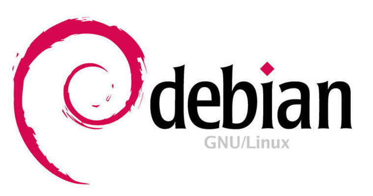 Debian repositorios