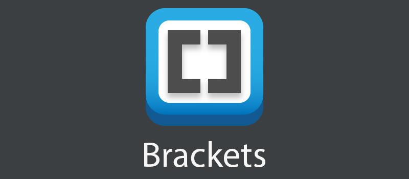 Cómo instalar Brackets en Debian/Ubuntu y derivadas