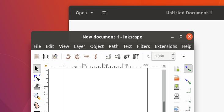 Nuevo tema Ubuntu 18.04