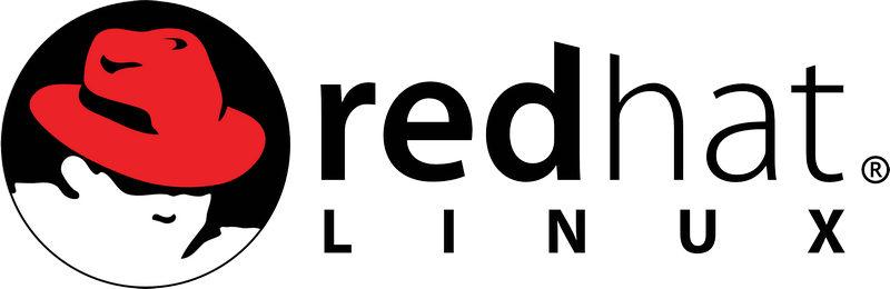 Photo of Red Hat compra CoreOS por mas de 250 millones de dolares