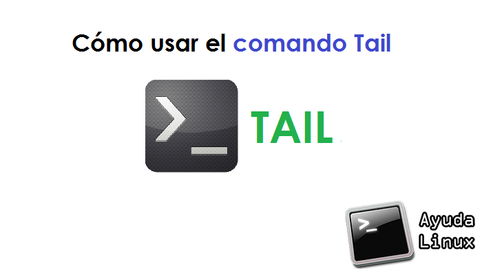 Photo of Cómo usar el comando Tail