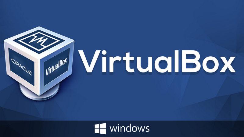 Photo of VirtualBox 5.2.8 es lanzado con soporte para el núcleo Linux 4.15